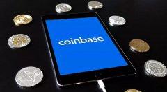 Coinbase Earn现已在100多个国家和地区推出