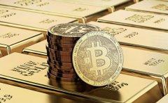如何使用比特币投资黄金