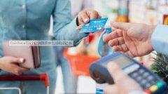 Coinbase在6个欧洲国家推出加密借记卡