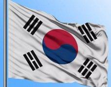 韩国最大银行已与区块链公司合作开发数字资产托管
