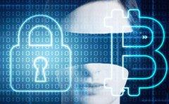BCH与BTC:哪些提供更高的隐私?