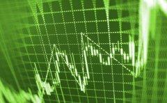 数字货币经济超过300亿美元