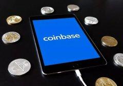 Coinbase为移动用户推出了价格提醒功能