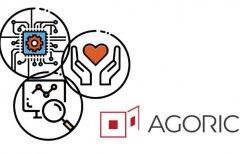 Agoric和Interchain合作开发区块链间通信