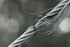 比特币的生存取决于不可靠的互联网
