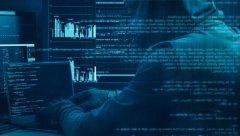 美国机构的网络安全漏洞突出了区块链的需求