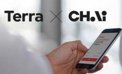 Terra与Nexo合作在亚洲发展加密贷款和储蓄市场