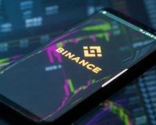 Binance表示考虑在韩国推出加密交换