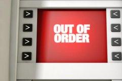 西班牙阻止比特币ATM骗局促进全球监管
