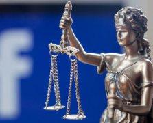 """美国""""让大科技退出金融""""的法案瞄准Facebook的Libra"""
