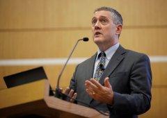 联准会官员:加密货币正在改变美国的金融体系