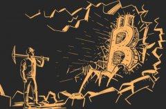 <b>七种非正式的比特币挖矿方法</b>