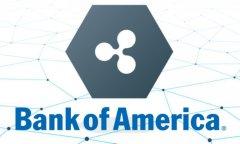 美国银行利用Ripple区块链进行银行间通信应用
