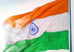 印度政府公布加密法案草案