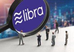 Libra区块链
