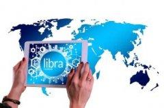 Libra协会