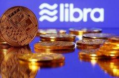 Libra:Facebook的新货币未能通过哈耶克测试