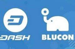 什么是Dash?
