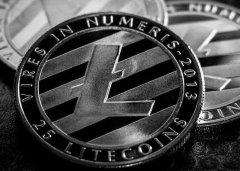 如何挖掘莱特币Litecoin?