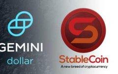 为什么稳定币Stablecoins会变得流行?