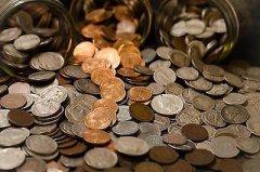 加密货币保险可能成为未来的一大产