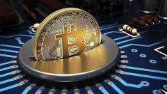 比特币与莱特币有什么区别?