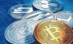 比特币未来十年将会怎么样