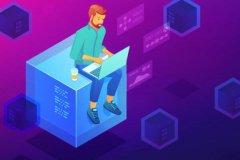 如何成为区块链开发人员