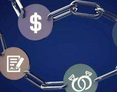 区块链的优点和缺点