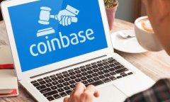 Coinbase:它是什么以及如何使用它?