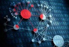 HashCash基于区块链的身份验证平台