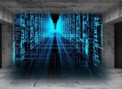区块链:从信息互联网转向价值互联网