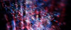 何时整合区块链技术具有商业意义?