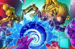 区块链是否会改变游戏产业?