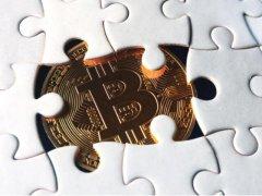 比特币与区块链技术的关系