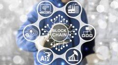 为什么区块链不能被黑客攻击