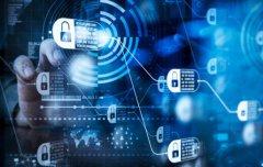 为什么区块链适用于记录管理
