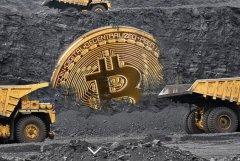 采矿前您需要了解的采矿设备的信息