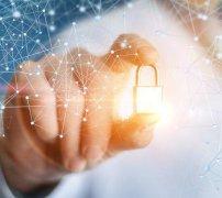 区块链技术的20个真实用途