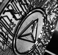 什么是Tron(TRX)加密货币?