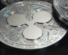 聚焦中的加密货币:XRP