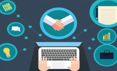 区块链文档签名:提供在线文档签名服务的最佳方式