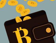 如何制作成功的比特币钱包应用程序