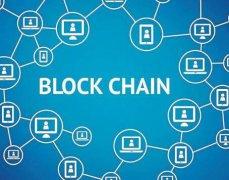 区块链:炒作,成本和现实