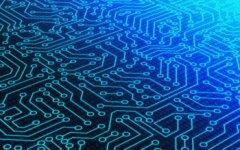 Aion4j:两个用Java构建智能合约的新工具