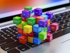 Simplicity:加密货币和区块链的新语言