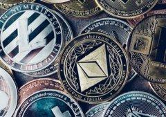 山寨币(shitcoins)是否会伤害区块链?