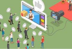 区块链帮助影响者与粉丝互动