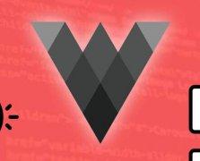 了解Vyper:一种新的以太坊(Ethereum)语言