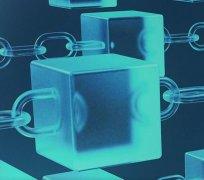 FINMA发布有关区块链的反洗钱指南